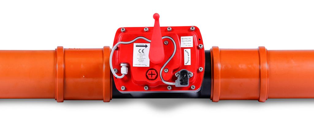 en-13564-1-type-3-f-hoejvandslukke-monteret-32