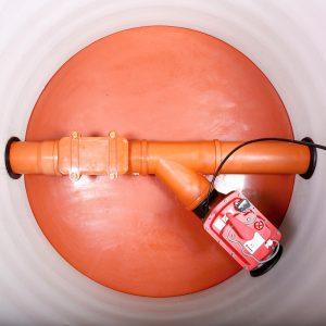 hoejandslukke-type-3-indbygget-indvendig-21
