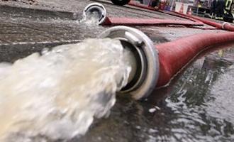 En vandskade i kælderen koster typisk mindst 100.000 kr. Undgå det med et Napan produkt