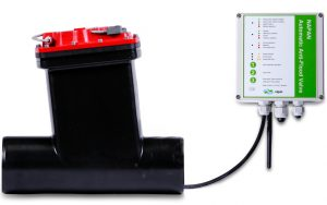 hoejvandslukke-type3-elektronisk-kontrol-12