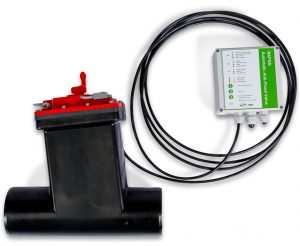 hoejvandslukke-type3-elektronisk-kontrol-32